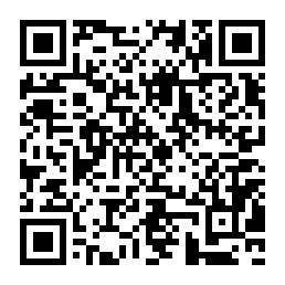 C:\Users\yhouse\Desktop\Shell_1018\2019\PR qrcode\PR_qrcode_for_scrm50509_258.jpg